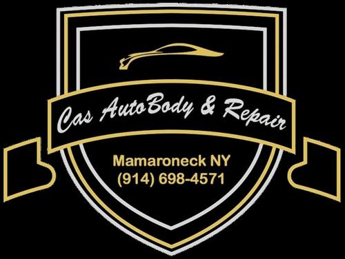 Cas Auto Body & Repair